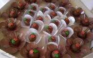 bombom de leite ninho2