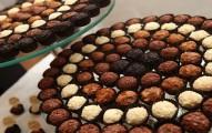brigadeiros-gourmets-chocolate2.jpg