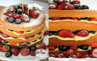 naked cake1