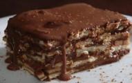 pave de chocolate 2