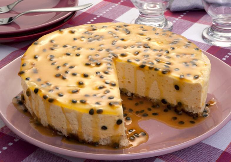 receita-torta-musse-de-maracuja