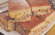 torta-caipira