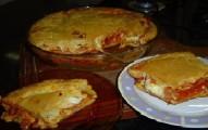 Torta Hot-Dog2