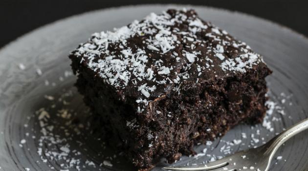 bolo-nuvem-de-chocolate