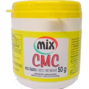 cmc-50g-mix-500x500