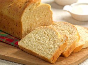 pão de forma5 300x223 pão de forma5