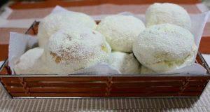 pão de leite ninho 300x160 pão de leite ninho