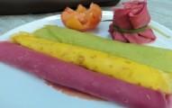 panquecas coloridas 3