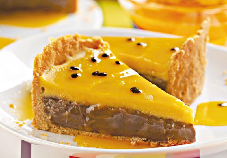 receita-torta-brigadeiro-com-maracu