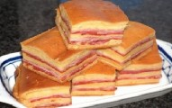 torta lanche 2