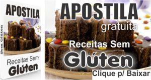 apostila sem gluten final