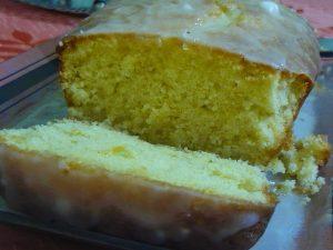 bolo de limão2