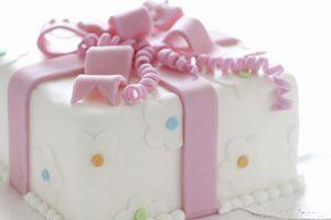 bolo-decorado-pasta-americana