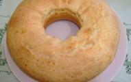 bolo pão de queijo1
