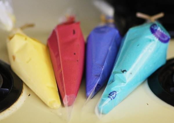 butter colorido0