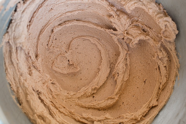 buttercream de nutella 01