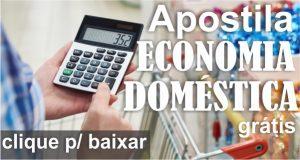 economia domestica final
