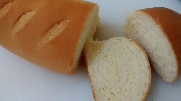 pão de liquidificador1