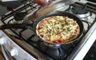 pizza de frigideira1