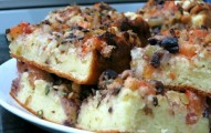 torta de sardinha3