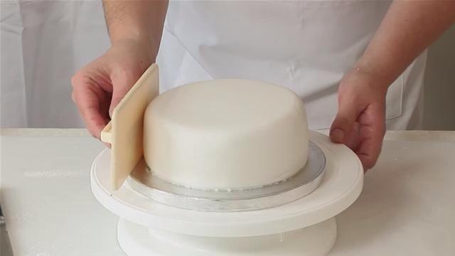 glacê mármore facebook