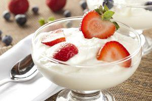 iogurte grego1