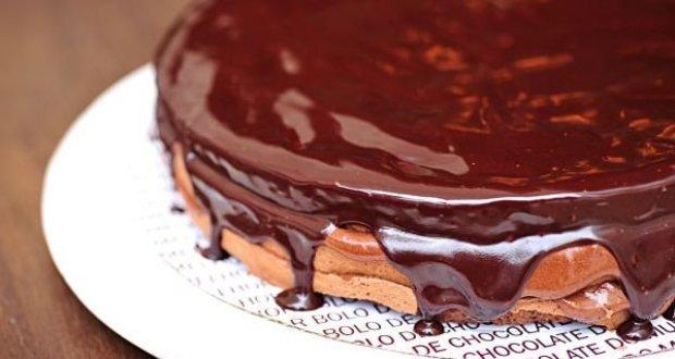 o melhor bolo4