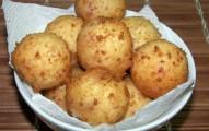 pão de queijo frito2