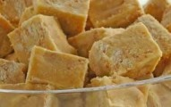 palha italiana de maracujá