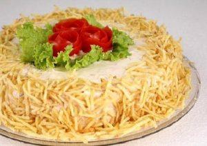 torta fria1