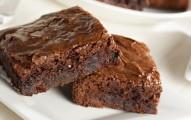 brownie de batata 3