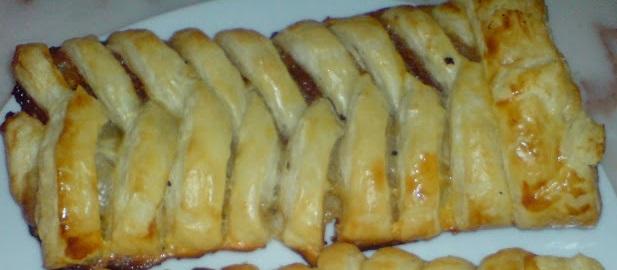 pão doce fácil3