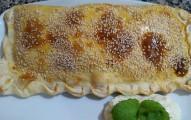 pastel com 2