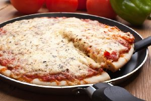 pizza frita2