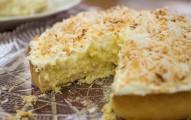 torta de coco1