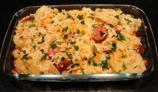 arroz completão2