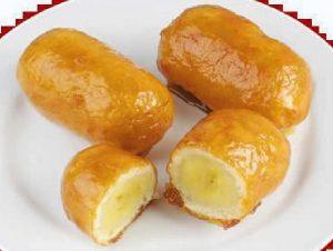 banana empanada2