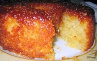 bolo de mandioca da fazenda site