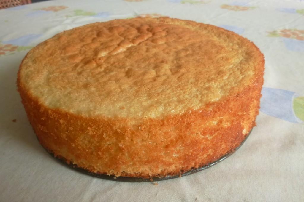 pão de ló3