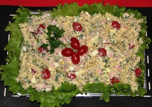 salada-de-mac