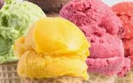 sorvete i