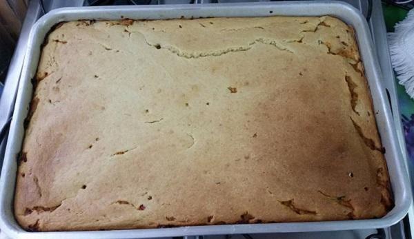 torta de arroz site