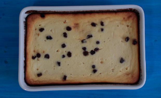 torta de ricota4