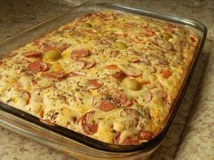 torta italiana site