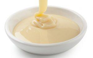 leite-condensado-caseiro