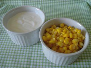 Creme-de-milho-1