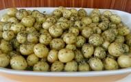 Salada-de-Batatinha1
