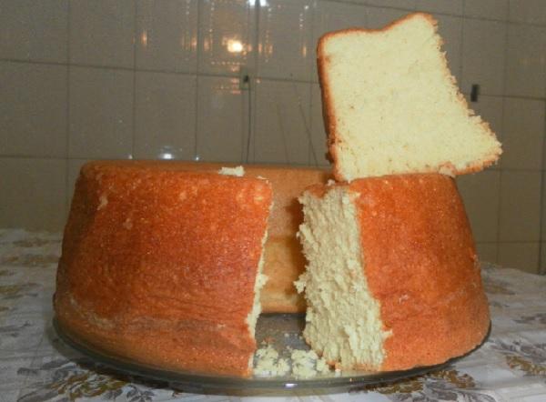 bolo pão de ló2