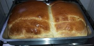 pão s