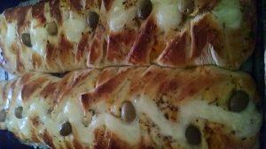 pão site